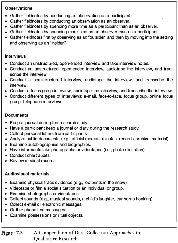 cover letter for research data collection Applicants should have at least an 80% average in their completed psychology courses duties: data collection brief cover letter (please specify any research or.