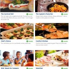 Kitchen Miami Cabinets Honolulu 美国迈阿密+grand Turk大特克岛+加勒比海航线+5天4晚 (含多伦多往返机票) 枫果旅游 - 加拿大专业华人 ...