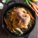 25 Delicious Recipes You Can Make in a Cast Iron Skillet