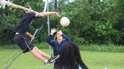word-of-life-canada-summer-camp-teen-camp-owen-sound-camp-13