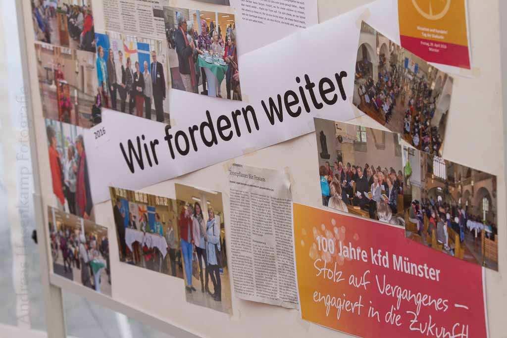 kfd-jubliaeum-100-domplatz-muenster