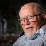 ÖWK St. Nikolaus Wolbeck trauert um Franz-Josef Klee