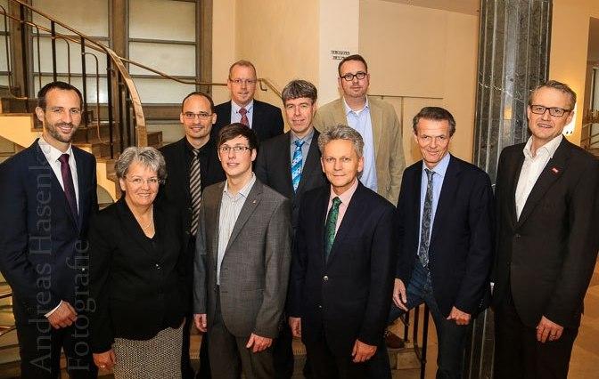 Münster: 3000 Plätze für Einblicke in Berufswelt gesucht