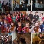 """""""Bestand der Musikschule im Stadtteil Wolbeck ist in Gefahr"""""""