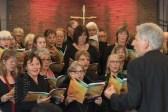 wolbeck-christuskirchei-LatinJazzMass