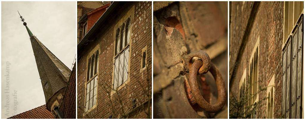 Fotos aus Wolbeck