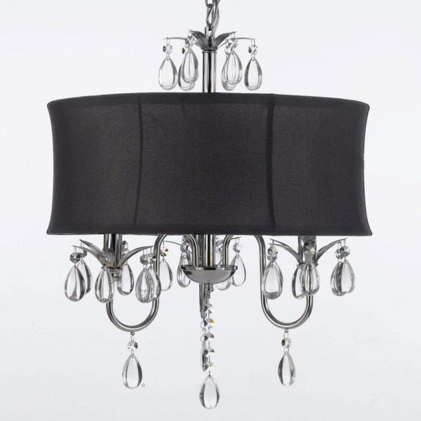 Turn Home Castle With Chandelier Wolberg Lighting And Design
