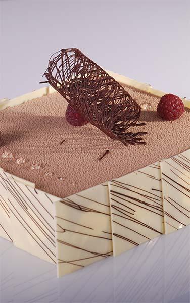 Ciasta wolczanski