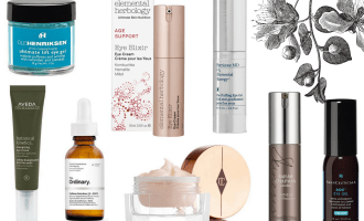 The Best Cruelty-Free Eye Creams (Update) | Wolf & Stag