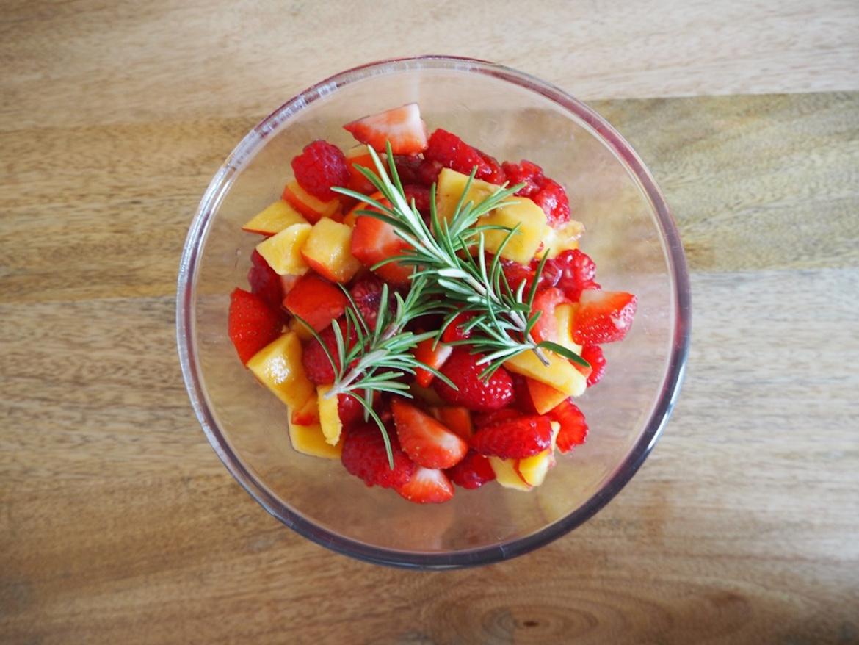 Fruit_Salad_3
