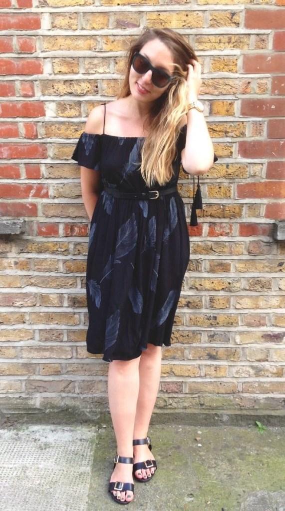 Style - Summer street style 1