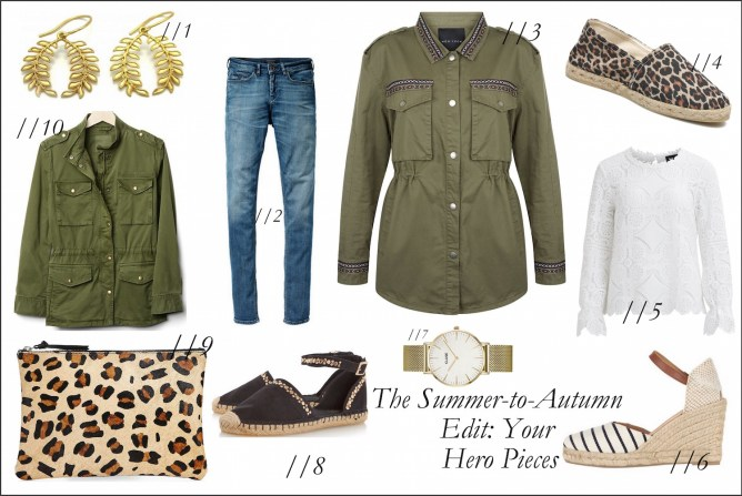 31 August Transition Wardrobe Style1