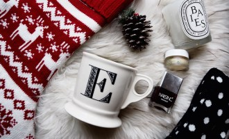 The Wolf & Stag Last-Second Christmas Gift Guides | Wolf & Stag