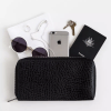 Friday Finds: The Best Travel Wallets