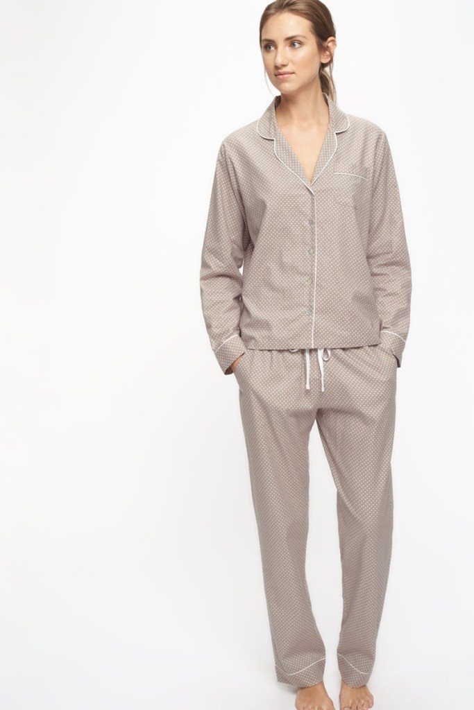 Friday Finds: The Best Pyjamas | Wolf & Stag