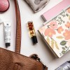 Travel Style: What's in my Carry-On Bag