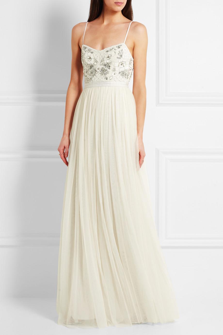 Wedding Dresses Under 500 14 Wolf Stag