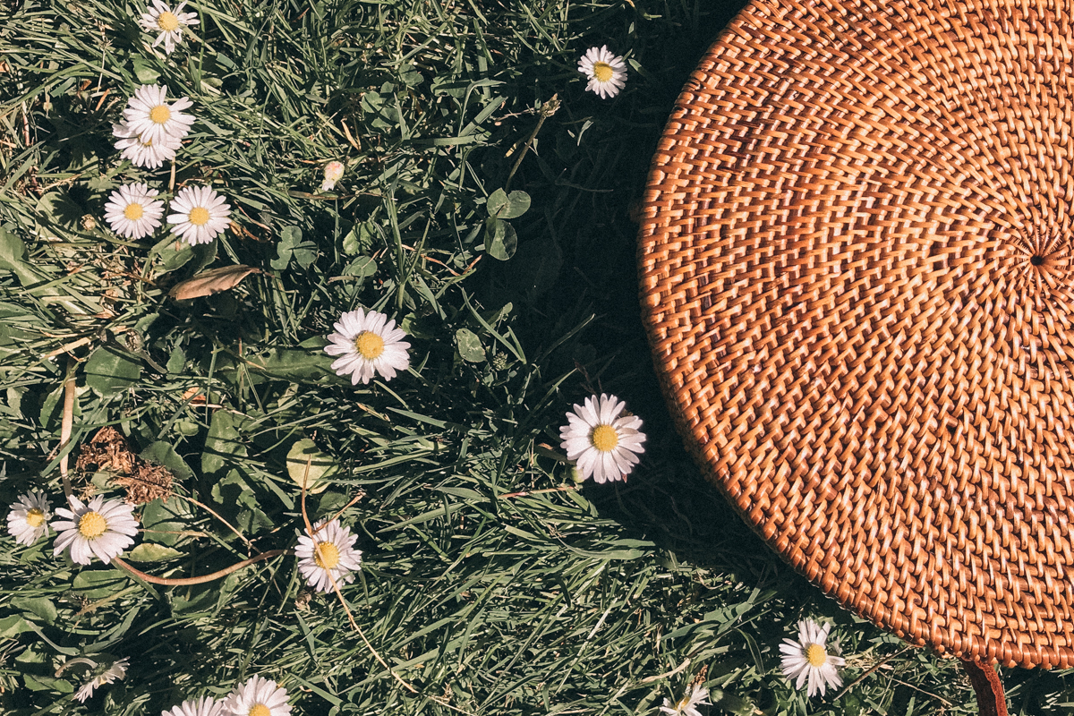Sustainable Fashion: The Best Eco Summer Bags & Beach Bags