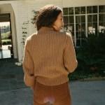 doen-lulu-sweater-almond