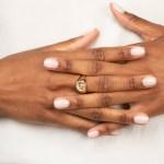 ana-luisa-evil-eye-signet-ring