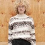 kordal-fairisle-sweater