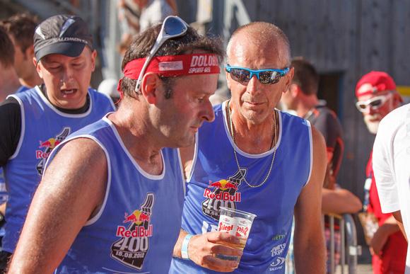 Stefan J. Wolf | Photography: Red Bull 400 | 18. August 2012 &emdash; 0692-RED BULL 400 - 2012 - der härteste 400m Lauf der Welt
