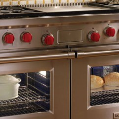 Wolf Kitchen Ranges Cabinets Used Are Professional Worth It Reviews Ratings Dual Fuel Pro Range