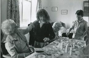 ElderlyArts1