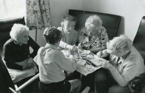 ElderlyArts4