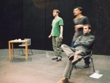 Os-06-Rehearsal
