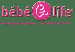 Bebe-life.com