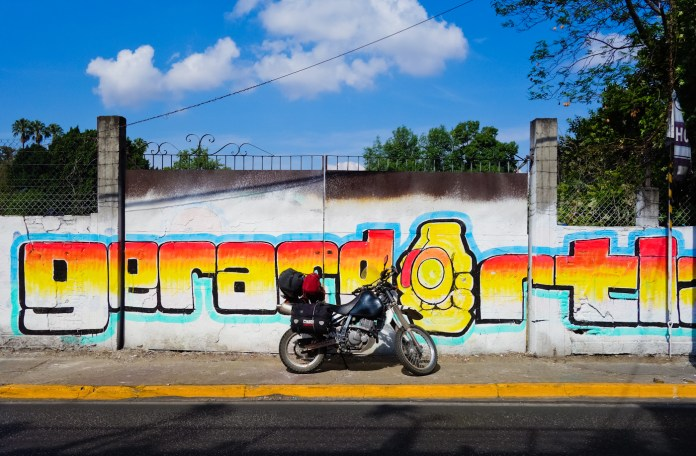 The Zebramobile in da' mexican hood