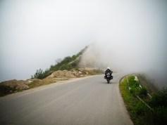 Entering the cloud