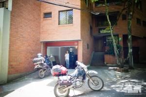 B_Colombia_Medellin-25