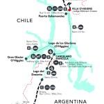 B_Chile_Ferries_crusoe