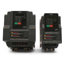 You need a VFD but which manufacturer  Wolf Automation