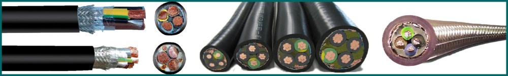 medium resolution of  part of adjustable speed drive systems and servo drive systems shall be listed flexible motor supply cable marked rhh rhw rhw 2 xhh xhhw or xhhw 2