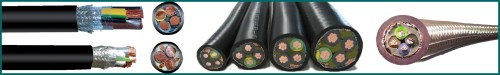 small resolution of  part of adjustable speed drive systems and servo drive systems shall be listed flexible motor supply cable marked rhh rhw rhw 2 xhh xhhw or xhhw 2