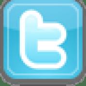 Twitter-48