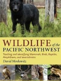 wildlife-of-the-pacific-nothwest