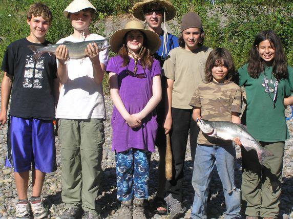 Fishing 6