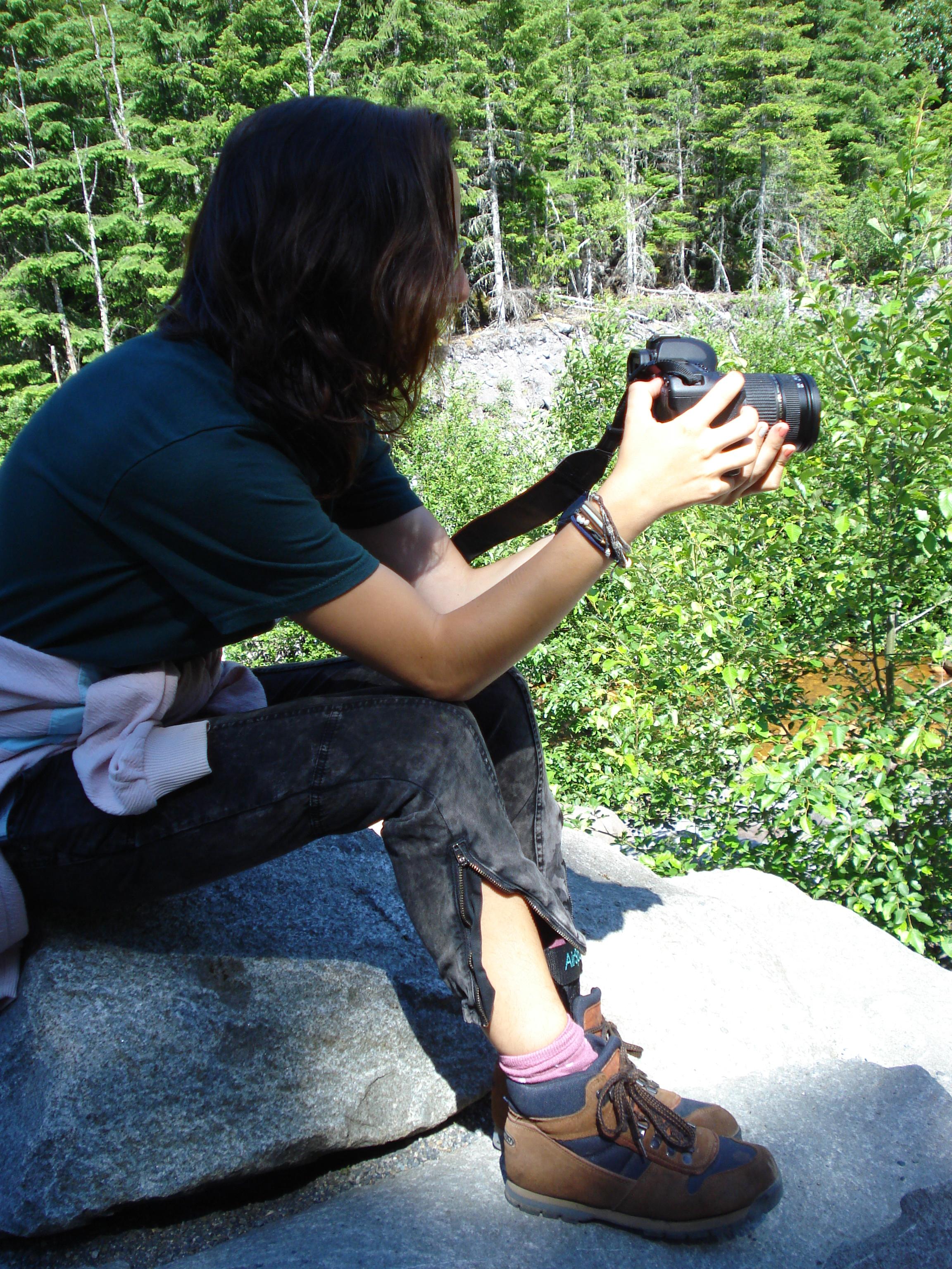 PiperCamera