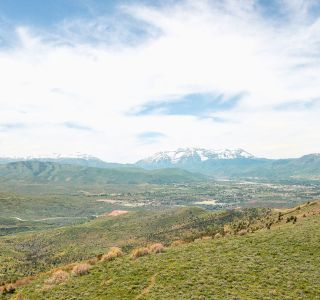 Wolf Creek Ranch Lot 45