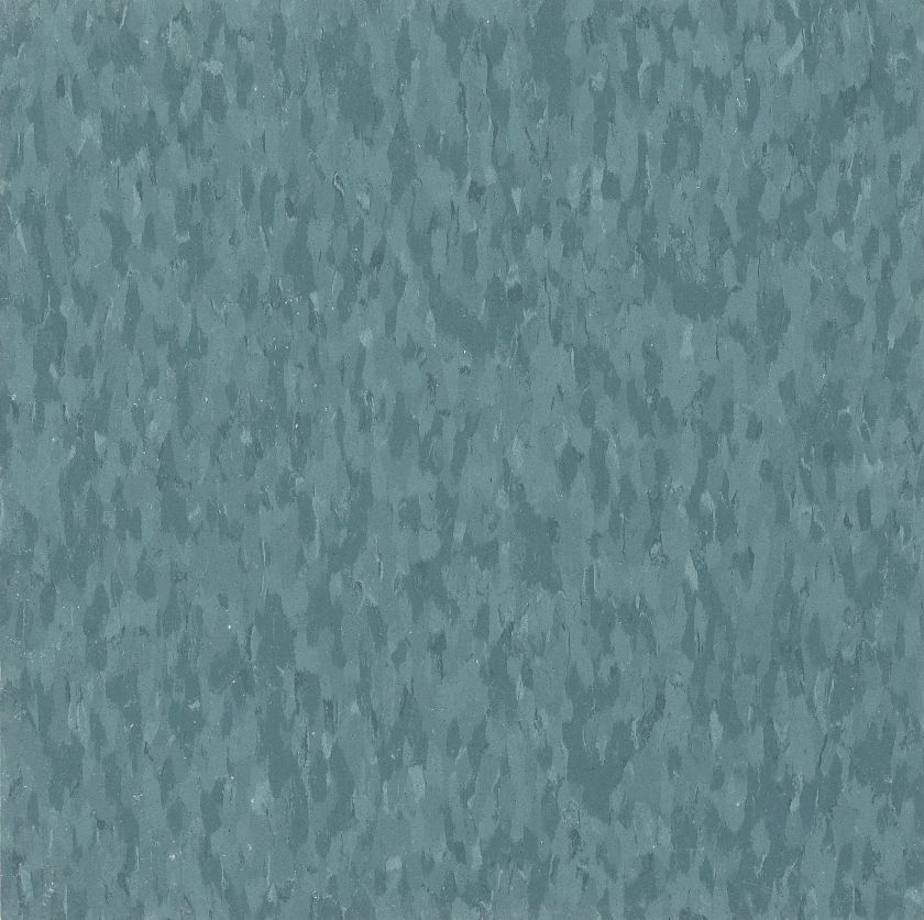 VCT Armstrong Standard Excelon Imperial Texture 57506