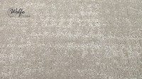 Karastan Carpet Samples - Carpet Ideas