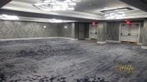 Tai Ping Carpet Hotel Resort