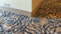 Collection 2 | Wolfe Flooring Inc.