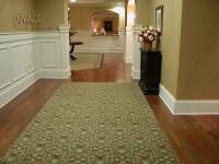 inlaid carpet - Home The Honoroak