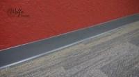 Coast 2 Coast and Interface Carpet Tile