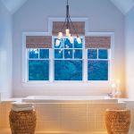 3 Common Bathroom Lighting Mistakes To Avoid Wolfers
